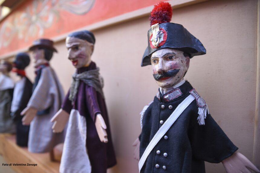 Festa della Repubblica al Museo